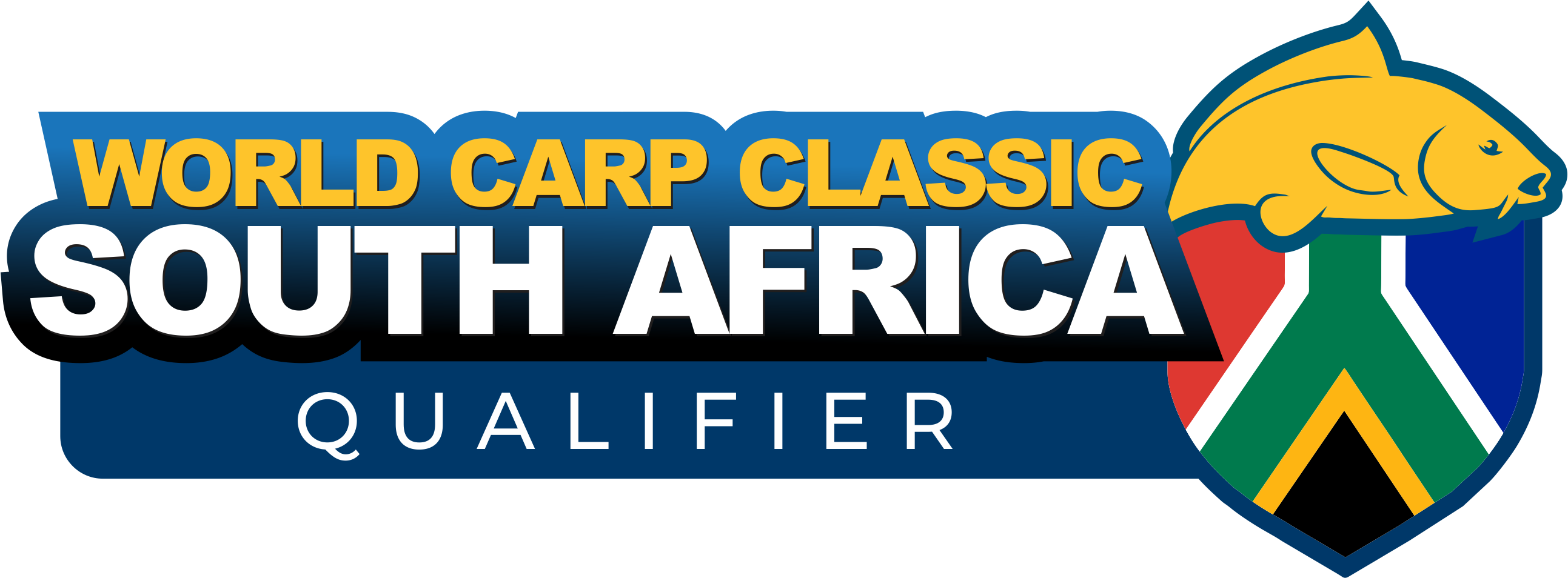 World Carp Classic SA Qualifier